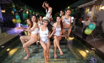 Pattaya : 6 activities you don't want to miss